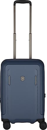 Victorinox by Swiss Army Werks Traveler 6.0 Frequent Flyer Carry-On Azul - Homem - Único BR