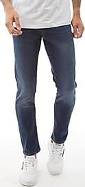 Jack & Jones low rise slim fit jeans