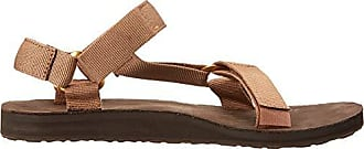 Outdoor Sandalen Online Shop − Bis zu bis zu −47% | Stylight