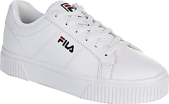 Fila Sneakers for Men: Browse 218+ Items Stylight  Stylight