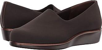 40ecdd6fb8b568 Women s SAS® Low-Cut Shoes  Now up to −55%