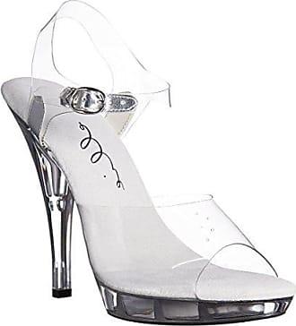 a63a1a5cbb7 Ellie Shoes Womens 521-brook-w Heeled Sandal