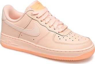 Profitez vite du Style Deal du moment   les sneakers Nike à -50 ... 83f40b40b1aa