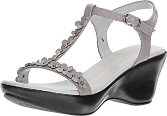 58833a60b Athena Alexander Shoes for Women − Sale  at USD  18.36+