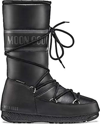 rencontrer d5ad7 984ea Bottes D'Hiver Moon Boot® : Achetez jusqu''à −36% | Stylight