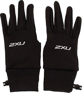 2XU Run Gloves - SS20 - Small