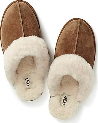 UGG® Mule Slippers − Sale: up to −36% | Stylight
