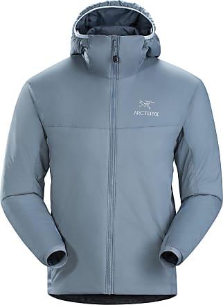 Arcteryx Veilance Atom LT Hoody - Mens