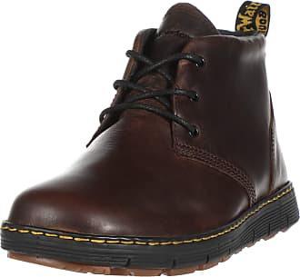 Dr. Martens Shoes / Footwear you can''t