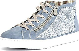 Rieker® Sneaker für Damen  Jetzt bis zu −20%   Stylight fa66d81cf1