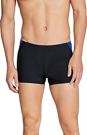 Lantra Besa Uomo Nuoto Surfing Underwear Slip Swimmwear Bikini Pantaloni con Coulisse in Nylon e Spandex Tipo 1 Asiatica M-XXL, Italiano S-XL