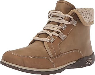 c1b204980a07 Chaco Boots for Women − Sale  up to −76%