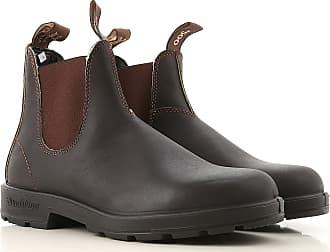 Blundstone Boots for Men, Booties On Sale, Dark Brown, Leather, 2019, AU/UK 7 - US 8 AU/UK 7.5 - US 8.5 AU/UK 8 - US 9 AU/UK 11 - US 12 AU/UK 12 - US 13 AU/UK 6.