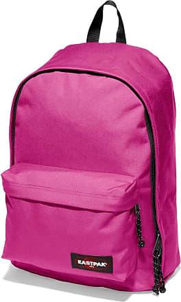 Eastpak Out Of Office Backpack Pink Me Up, Rose, U