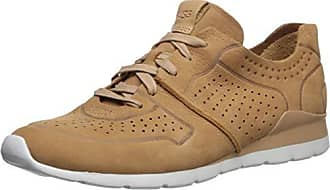 UGG® Sneaker für Damen: Jetzt bis zu −39% | Stylight