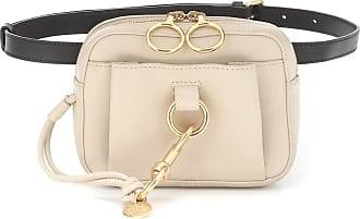 See By Chloé Tony leather belt bag