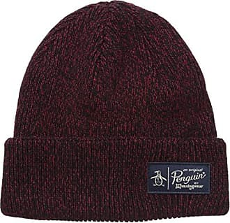 4e6299fd596 Original Penguin® Winter Hats  Must-Haves on Sale at USD  18.43+ ...