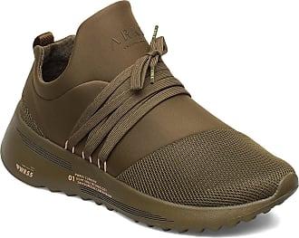 Sneakers: Kjøp 10 Merker opp til −70% | Stylight