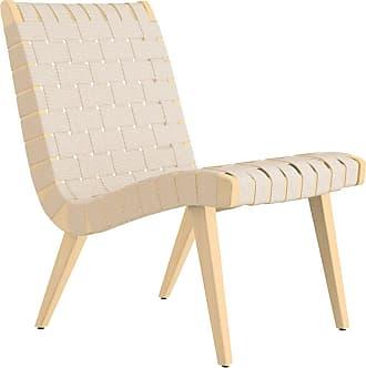 Knoll Risom Lounge Chair