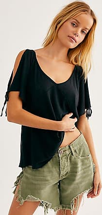 Free People Center Of Attention Top by Free People