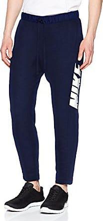 Nike® Jogginghosen: Shoppe bis zu ?30%   Stylight