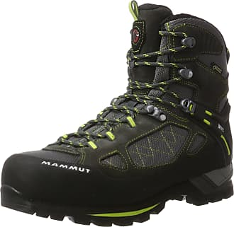 58c898ffa9d Mammut® Hiking Boots − Sale: at £110.09+ | Stylight