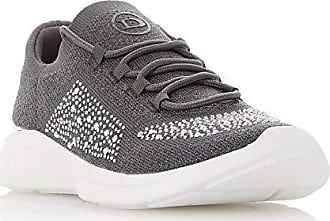 online retailer 79fa5 a245e Dune London Schuhe: Sale bis zu −76% | Stylight