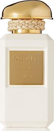 Aerin Rose De Grasse Parfum - Rose Centifolia, Rose Otto Bulgarian & Rose Absolute, 50ml - Colorless