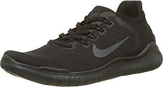 Nike Damen WMNS Free Rn 5.0 Leichtathletikschuhe