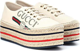 Chaussures Sans Lacets Femmes   20054 Produits jusqu  à −71%   Stylight df6043522f2