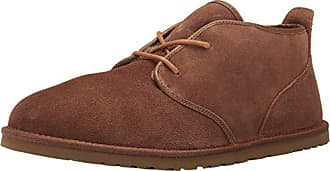 f402c9b3a42 UGG Desert Boots for Men: Browse 135+ Items | Stylight