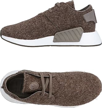 adidas by wings + horns SCHUHE - Low Sneakers & Tennisschuhe auf YOOX.COM