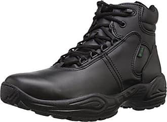 2e5557e3a825cb Reebok Mens Postal Express CP8500 Work Shoe