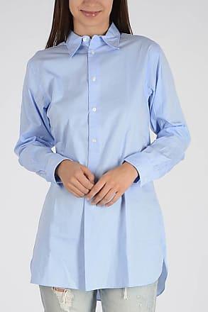 fb0d5516c725 Blusen von Ralph Lauren®  Jetzt bis zu −70%   Stylight