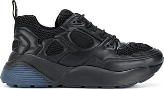 Men's Stella McCartney Shoes / Footwear