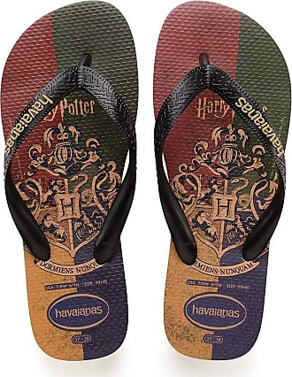 Havaianas Kids Top Harry Potter 25/26