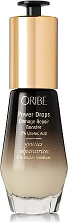 Oribe Power Drops Damage Repair Booster, 30ml - Colorless