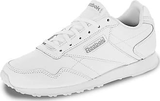 Reebok Royal Glide Sneaker - Damen - weiß