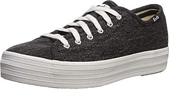 buy online 93216 697d3 Keds Schuhe: Sale ab 24,95 €   Stylight
