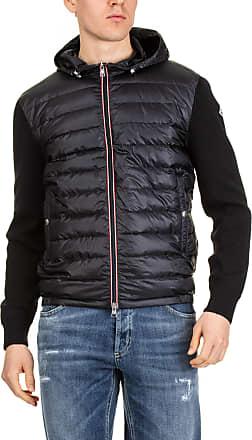 d697724f214 Vêtements Moncler®   Achetez jusqu  à −70%