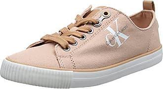 Sneakers Calvin Klein da Donna: 70 Prodotti | Stylight