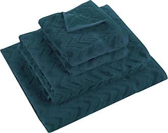 Missoni Home Rex Towel - 50 - 5 Piece Set