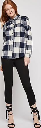 BCBGeneration Ankle Tie Legging