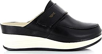 detailed look cac05 ff3b7 Vital Schuhe: Sale ab 79,90 € | Stylight