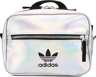 Adidas Originals Taschen: Bis zu bis zu −50% reduziert