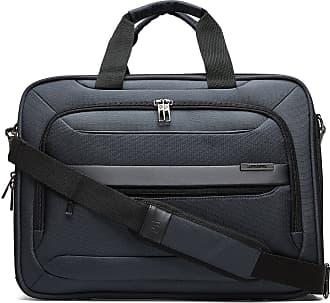 Kjøp Business & Laptop Vesker på nett |