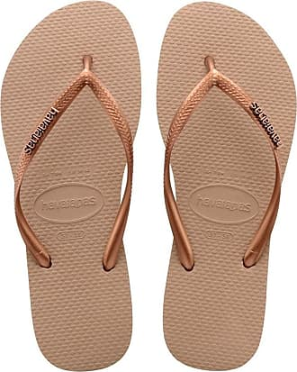 eccad0f3067e5 Havaianas® Flip-Flops  Must-Haves on Sale at £11.99+