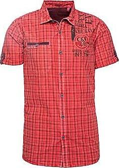 2019 original geringster Preis neuer & gebrauchter designer Camp David Hemden: Bis zu ab 39,95 € reduziert   Stylight