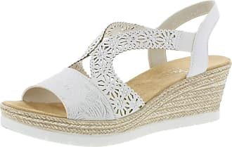 bd9ae74a929 Wedges (Party)  Shop 1060 Brands up to −70%