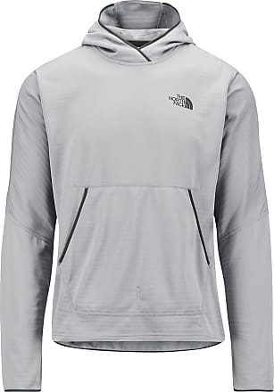 ac8e8af95 The North Face® Hoodies: Must-Haves on Sale at CAD $59.99+   Stylight